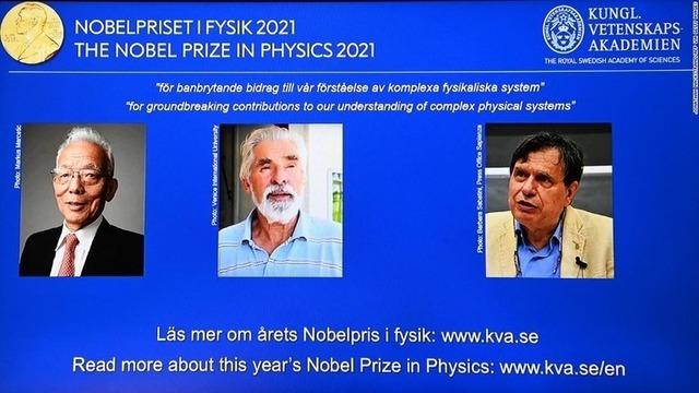 01-nobel-physics-2021-super-169.jpg