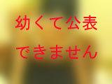 10912680410065.jpg