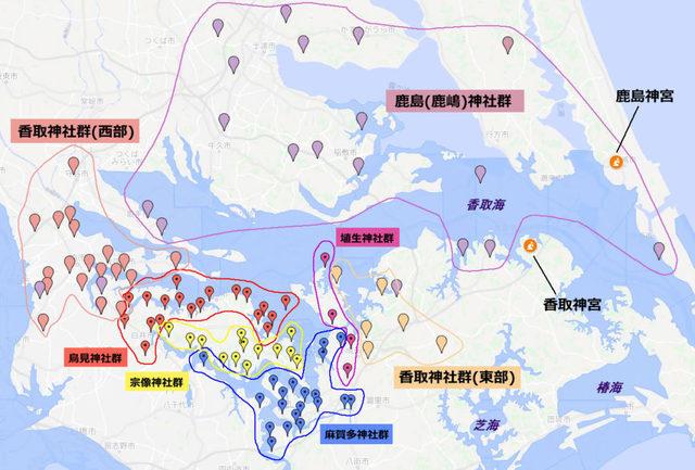 広域神社分布図-1024x694.jpg