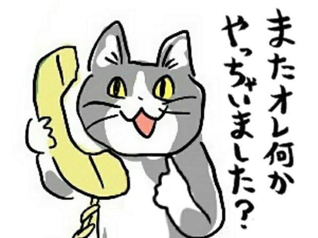 中央日報日本語版 国際オリンピック委員会(IOC)は6日、各国の選手と大会参加者を対象に広島の原爆被害者を追悼する黙祷の時間を設けてほしいという日本側の要求を受け入れないことにしたと主要外信が2日に報道した。  広島市の松井一実市長は先月28日、IOCのバッハ会長に「何らかの方法で被爆の実相に触れていただきたい」とし、6日午前8時15分に選手村で黙祷をささげることで平和記念式典に参加してほしいという内容の書簡を送った。  広島原爆被害者団体はIOCの決定に反発した。広島県原爆被害者団体協議会の箕牧智之理事長代行は、「バッハ氏は何のために広島を訪問したのか。裏切られた気分だ」と反応した。  IOCは日本の黙祷要求は断ったが8日に予定された五輪閉会式でこれを記念する行事を検討しているという。五輪組織委員会の広報担当は、「広島原爆に関連してわれわれの考えを伝えるプログラムが閉会式に計画されている。IOCの政策は広島市民の考えを共有するもの」と話した。