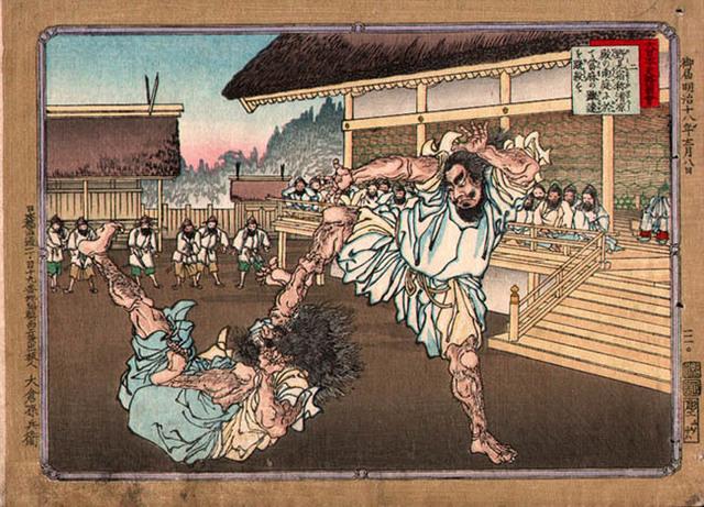 相撲歴史2.jpg