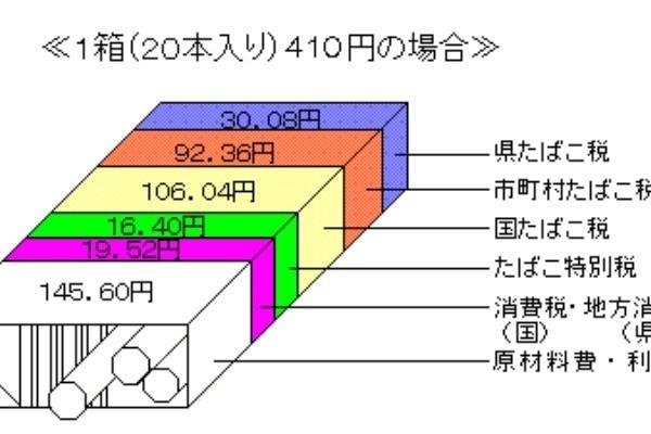 f8d9e3b6.jpg