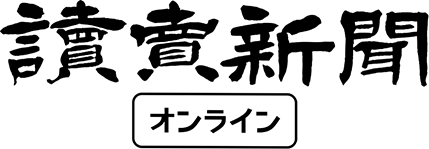 logo_yomiuri_sp.png