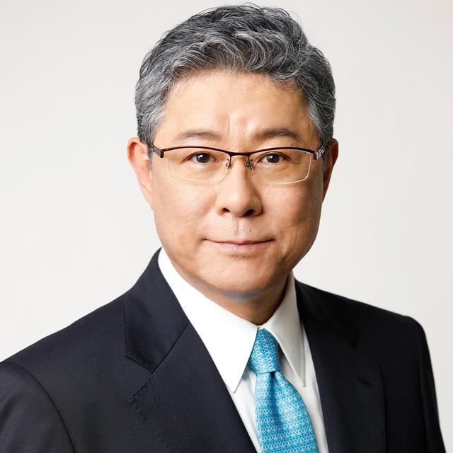 takagi-tsuyoshi_l.jpg